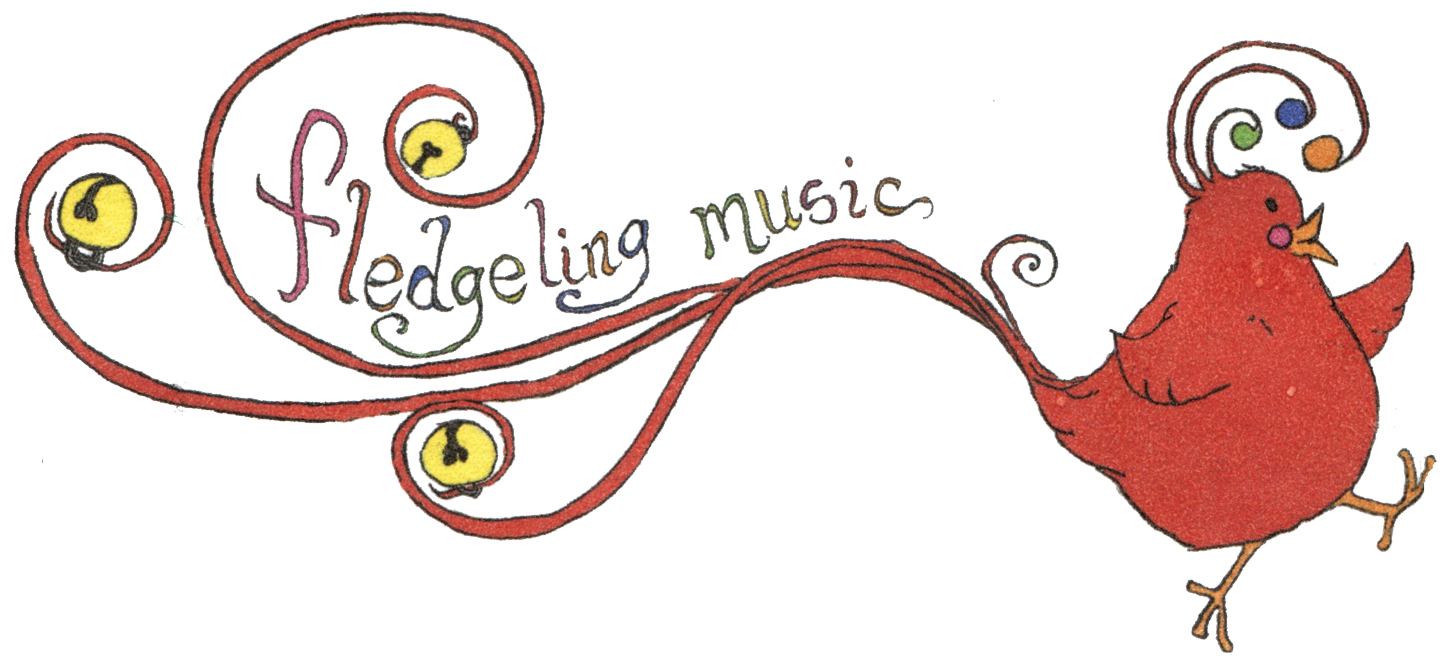 Back up site | fledgling music back up site
